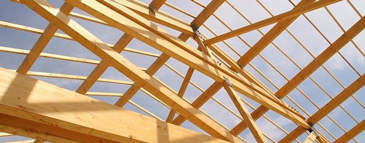 comparateur de prix Traitement des bois et charpente