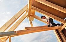 Traitement des bois et charpente à Vierzon