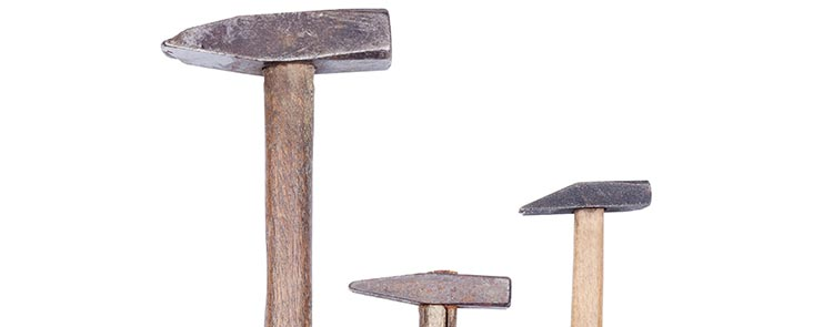 charpente bois et charpente métallique en Picardie